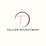 Tallion Recruitment